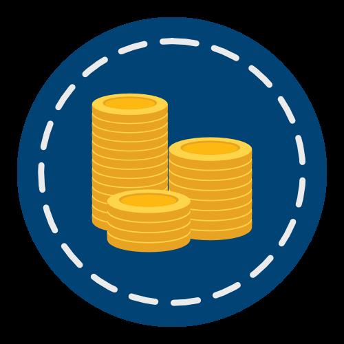 Opciós Kezdőcsomag - Opciós Tőzsdei Kereskedés