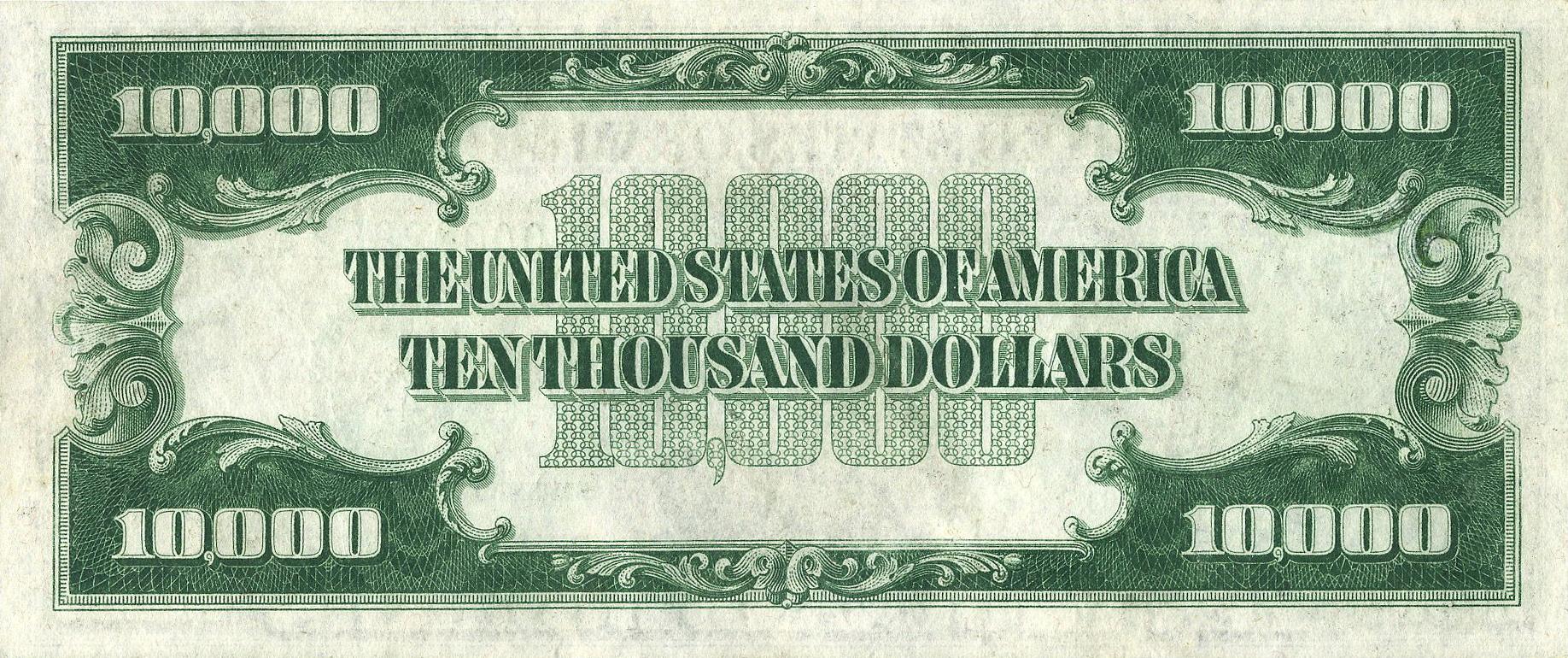pénzben vagy pénzben opció hogyan keres pénzt a faanyag