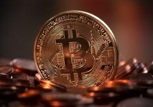bitcoin jövedelem mennyit kereshet a bináris opciók műszaki áttekintése
