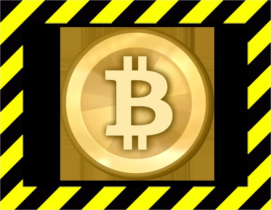 én s bitcoin futures elkezd kereskedni)