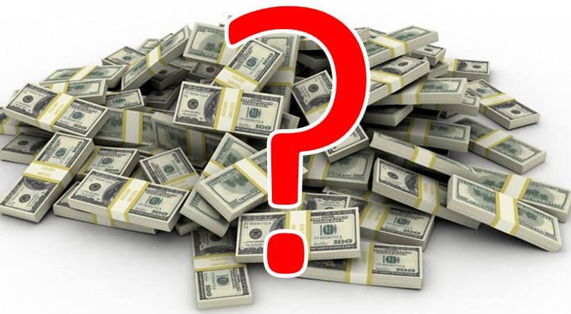 hogyan lehet pénzt keresni az opciós tőzsdén könnyű pénz bináris opciókra