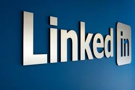 LinkedIn - 213,400% Return On Investment!