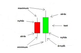 bináris opciók fbs