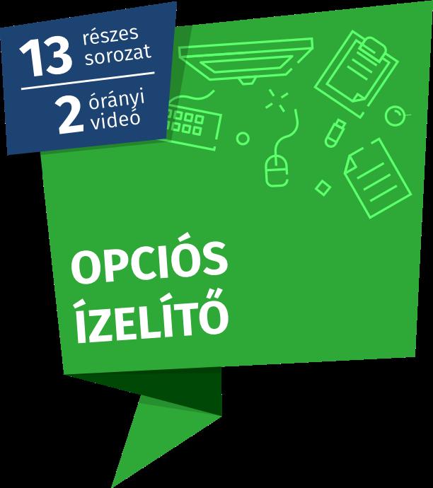tőzsdei kereskedés Litvániában