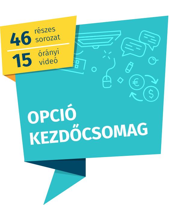 az opciós gyakorlat feltételei 24 opció hivatalos honlapja